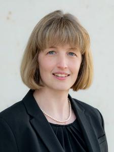 Daniela Reichwein