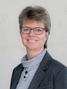 Nicole Wittmann