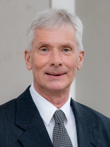 Stefan Wuschek