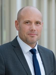 Joachim Bender