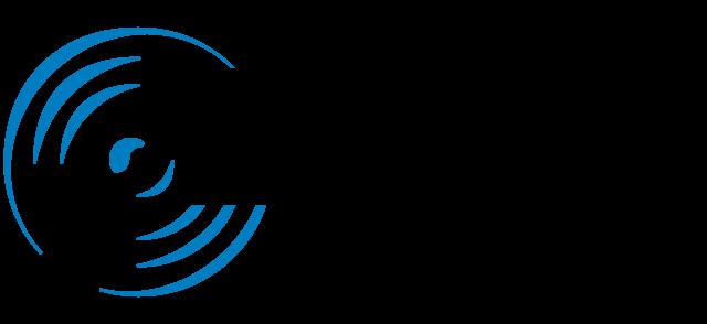 Bürgschaftsbank Hessen