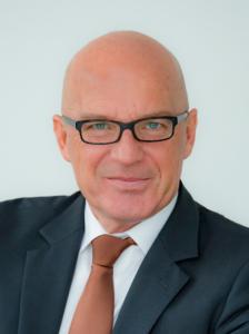 Holger Weidenfeller