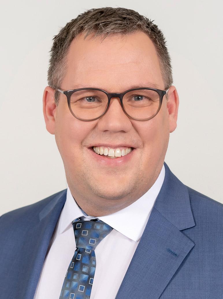 Mathias <br />Schlitt