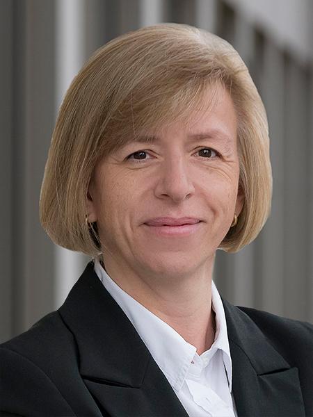 Silvia <br />Adelsberger