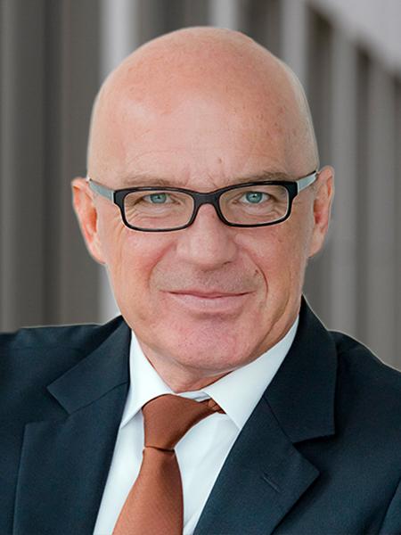 Holger <br />Weidenfeller